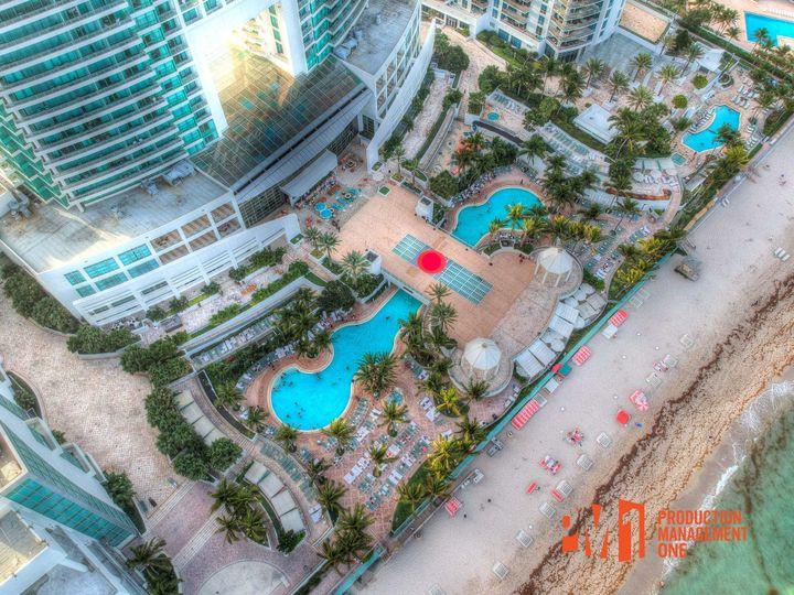 Tmx Pm1 Diplomat Cover 10 51 1264531 159362172950927 Lakeland, FL wedding rental