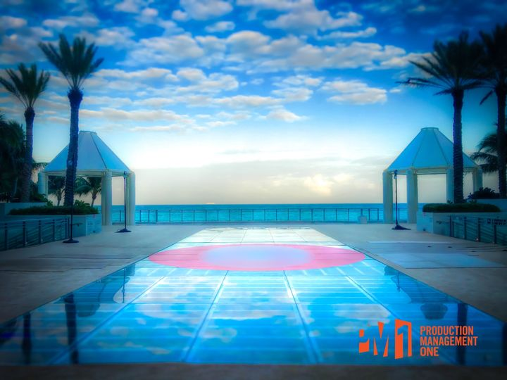 Tmx Pm1 Diplomat Cover 11 51 1264531 159362172412778 Lakeland, FL wedding rental