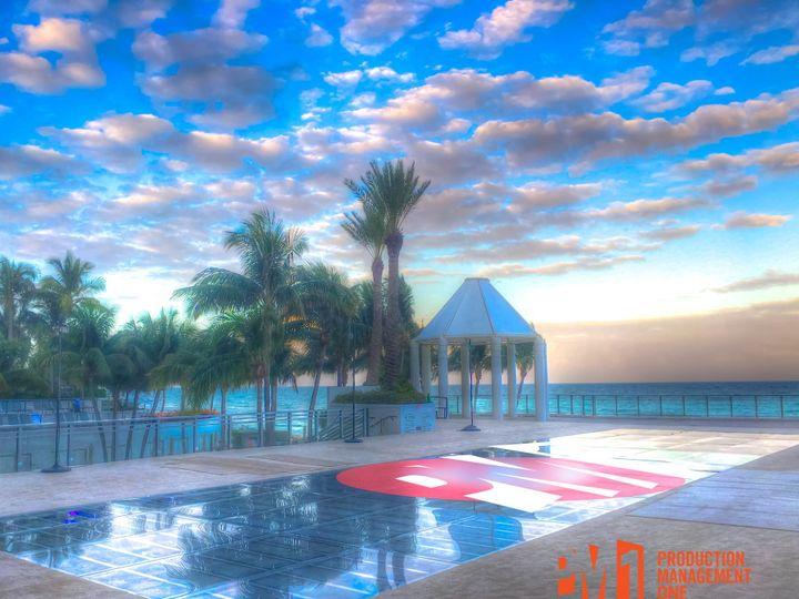Tmx Pm1 Diplomat Cover 13 51 1264531 159362173081057 Lakeland, FL wedding rental