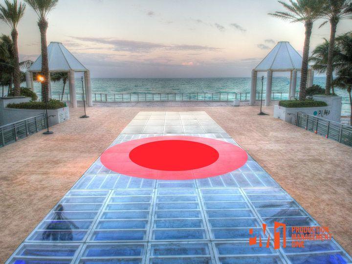 Tmx Pm1 Diplomat Cover 14 51 1264531 159362173197049 Lakeland, FL wedding rental