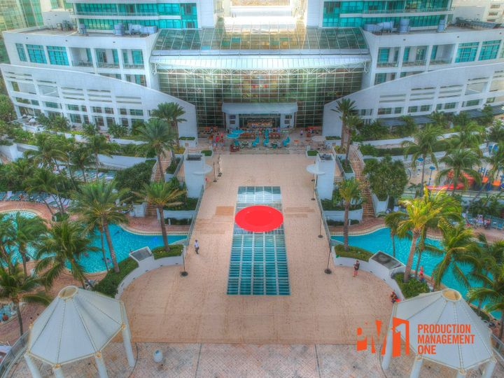 Tmx Pm1 Diplomat Cover 6 51 1264531 159362172394492 Lakeland, FL wedding rental