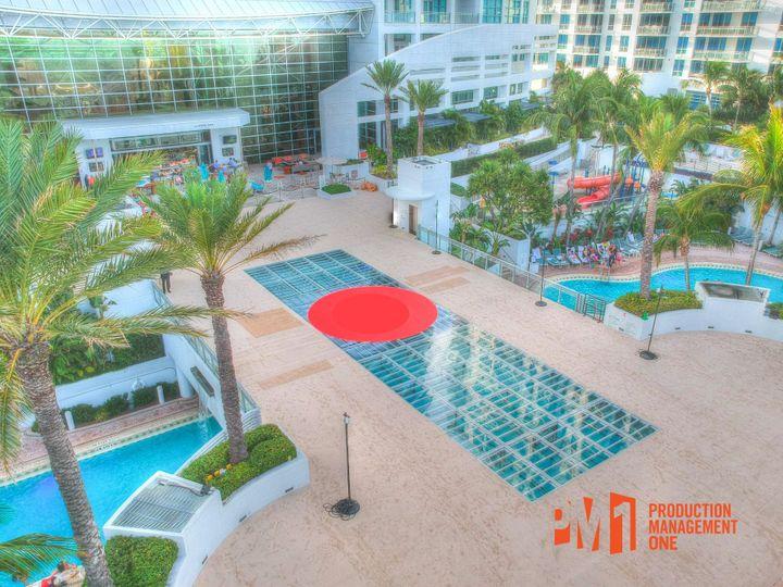 Tmx Pm1 Diplomat Cover 8 51 1264531 159362172834866 Lakeland, FL wedding rental