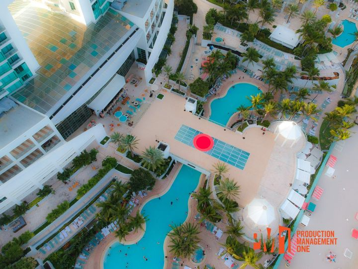 Tmx Pm1 Diplomat Cover 9 51 1264531 159362172789775 Lakeland, FL wedding rental