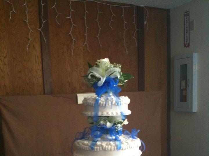 Tmx 1398305017096 00 Anchorage wedding cake
