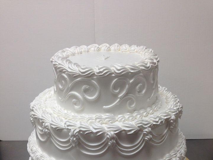 Tmx 1398305036092 13 Anchorage wedding cake