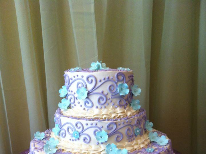 Tmx 1398305060863 49 Anchorage wedding cake
