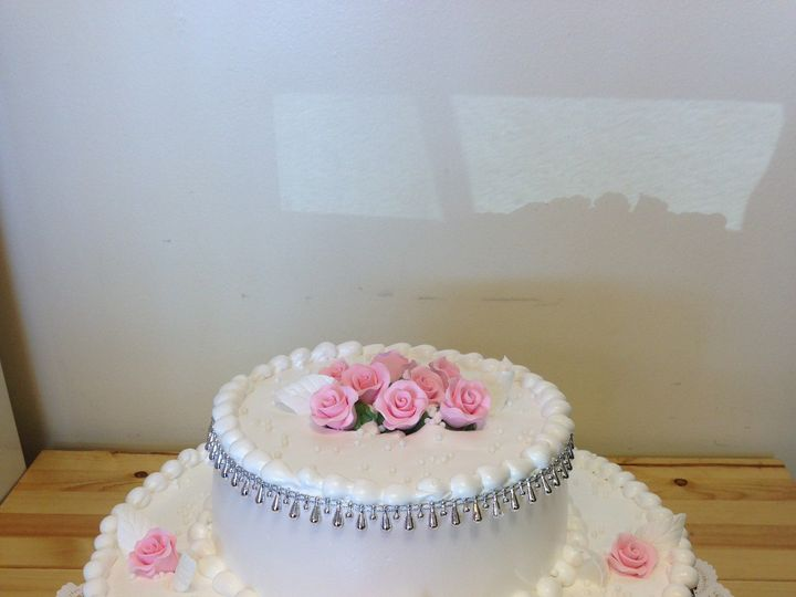 Tmx 1398305102390 147 Anchorage wedding cake