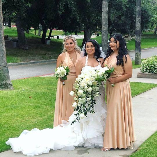 bride 51 1694531 157438042143999