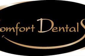 Comfort Dental Spa