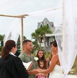 weddings oct 15