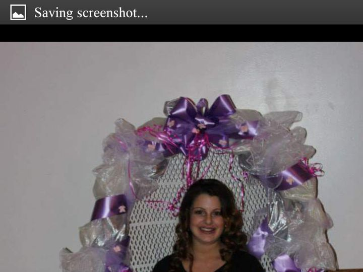 Tmx 1440647396244 Screenshot2015 03 17 10 46 22 Brooklyn wedding favor