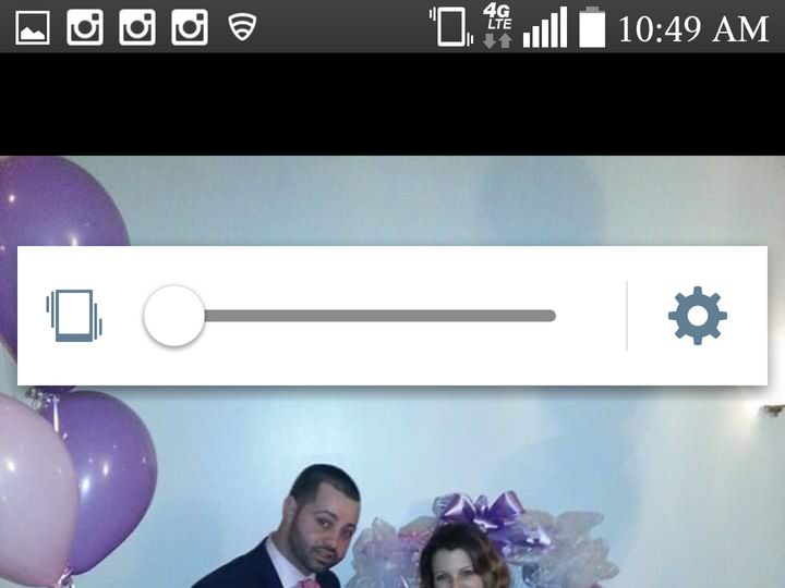 Tmx 1440647511920 Screenshot2015 03 17 10 49 28 Brooklyn wedding favor
