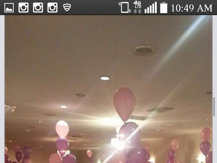 Tmx 1440647532487 Screenshot2015 03 17 10 50 00 Brooklyn wedding favor