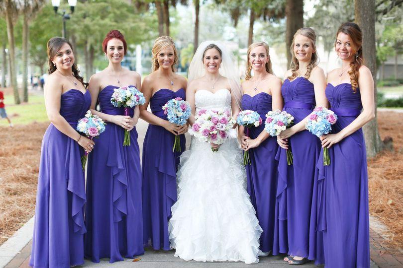 ashleigh carter mello wedding 11 9 13 ashleigh car