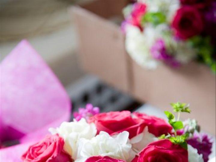 Tmx 1224278271540 WeddingPictures058 Newport News wedding planner