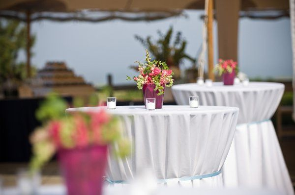 Tmx 1224278473618 WeddingPictures075 Newport News wedding planner