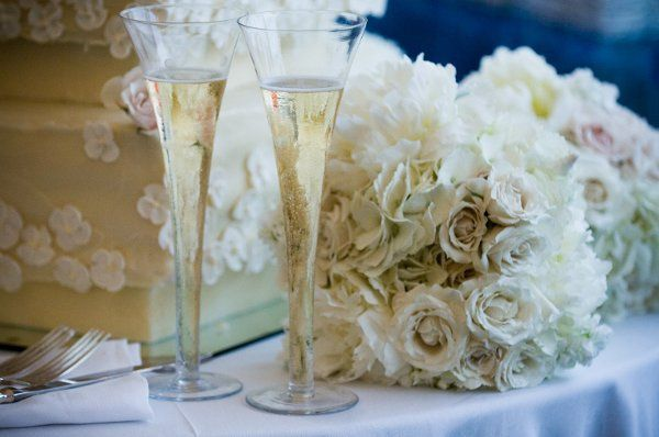 Tmx 1269526908839 Slide3 Newport News wedding planner