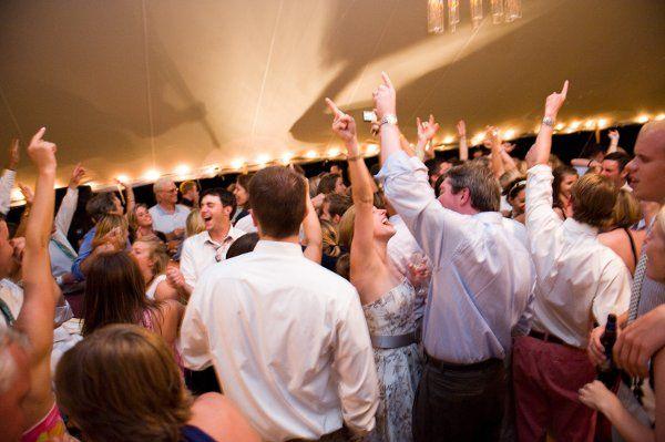 Tmx 1269526911808 Slide4 Newport News wedding planner