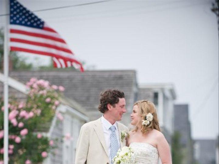 Tmx 1269526919449 Slide6 Newport News wedding planner