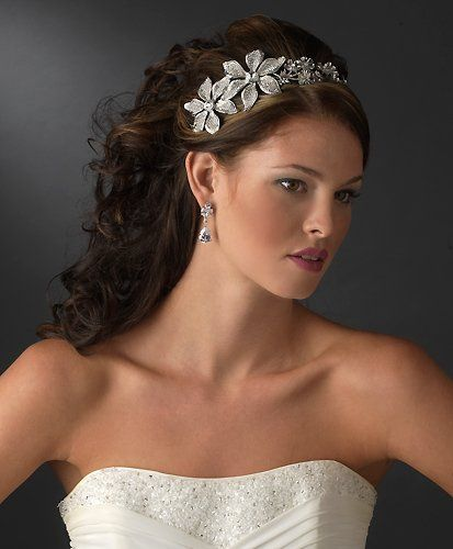 Bella Tiara Dress Amp Attire Serving Nationwide