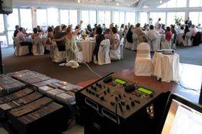 Buch Spieler Music DJ Service