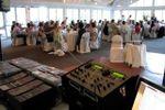 Buch Spieler Music DJ Service image