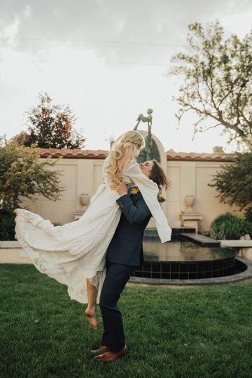 amelia and grant bridals 135 51 56531 1559409028
