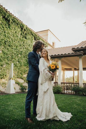 amelia and grant bridals 162 51 56531 1559409036