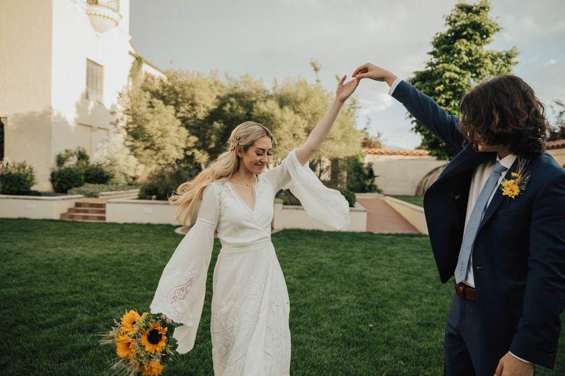 amelia and grant bridals 99 51 56531 1559409028