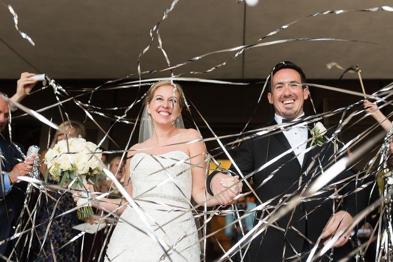 downers grove wedding photographer 543 of 1140