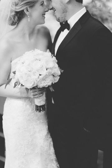 f0f8c3fb4e9e1e97 1483232128555 downers grove wedding photographer 184 of 1140