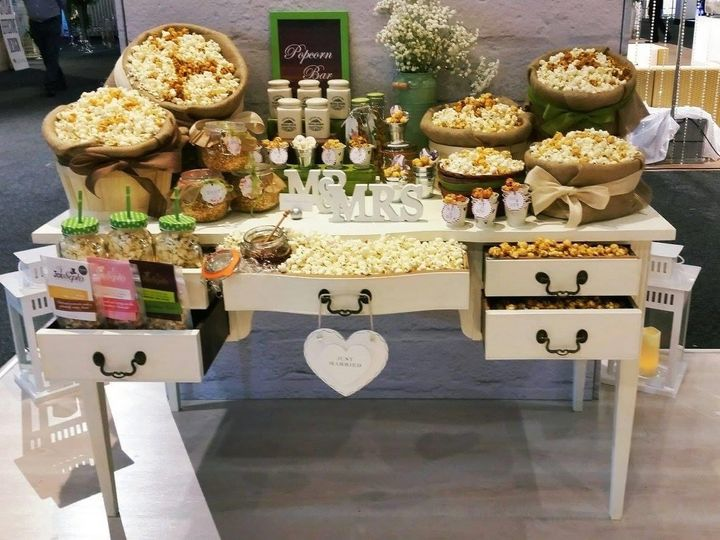 Tmx Img 3170 51 1886531 159449307669718 Norfolk, VA wedding catering