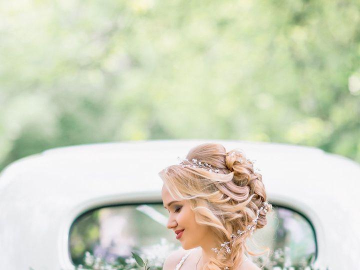 Tmx Adobestock 175989139 51 1986531 159900020040225 Loveland, CO wedding planner