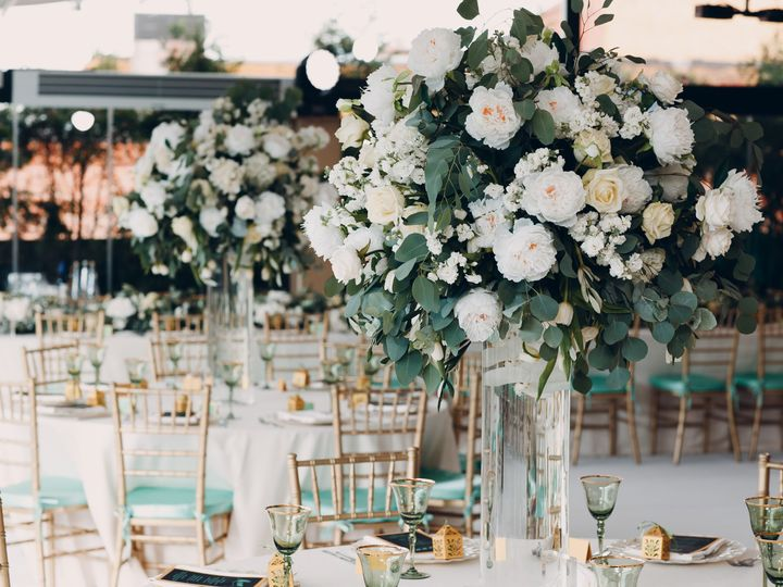 Tmx Adobestock 200733532 51 1986531 159900032660287 Loveland, CO wedding planner