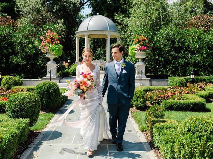 Tmx Parkchateauwedding 59 51 1986531 159900126195849 Loveland, CO wedding planner