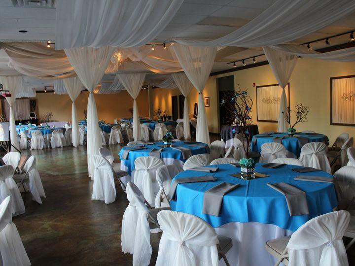 Tmx 1436378432448 Img0389 Simpsonville, SC wedding venue