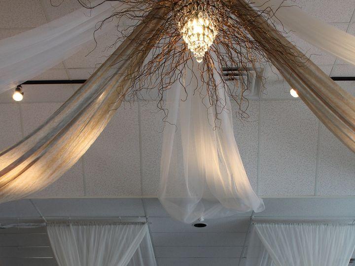 Tmx 1436378899306 Img0090 Simpsonville, SC wedding venue