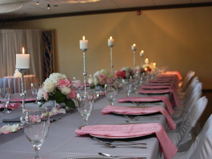 Tmx 1436379056943 Img8814 Simpsonville, SC wedding venue