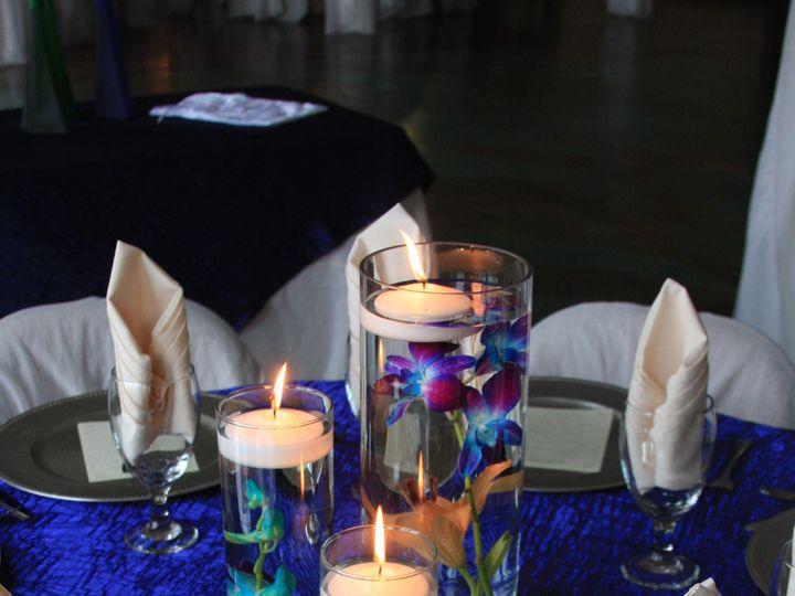 Tmx 1436379113634 Img7716 Simpsonville, SC wedding venue
