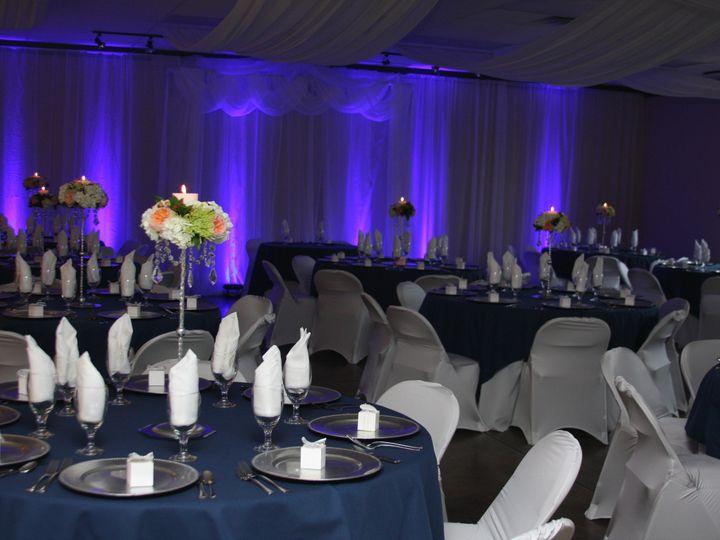 Tmx 1436379151494 Img8939 Simpsonville, SC wedding venue