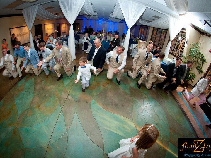 Tmx 1436379196095 P4853643 5 Simpsonville, SC wedding venue