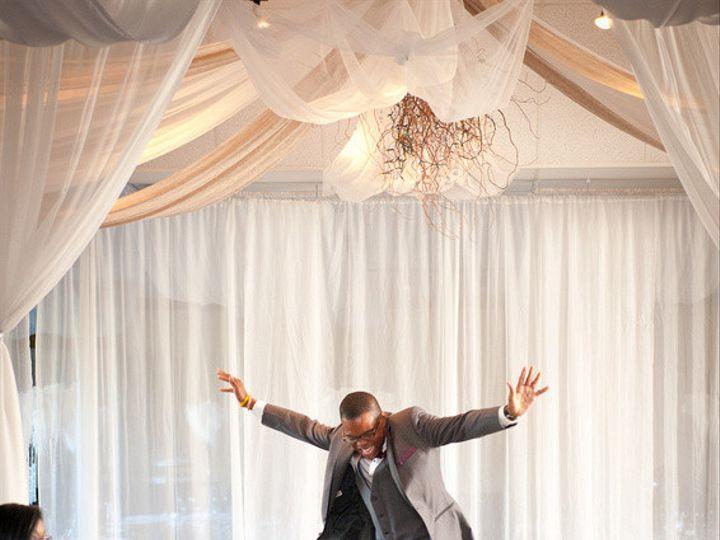 Tmx 1436379274305 P123843312 5 Simpsonville, SC wedding venue