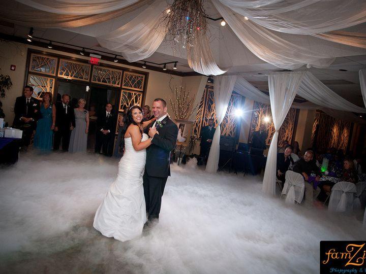Tmx 1436379477562 P400583023 5 Simpsonville, SC wedding venue