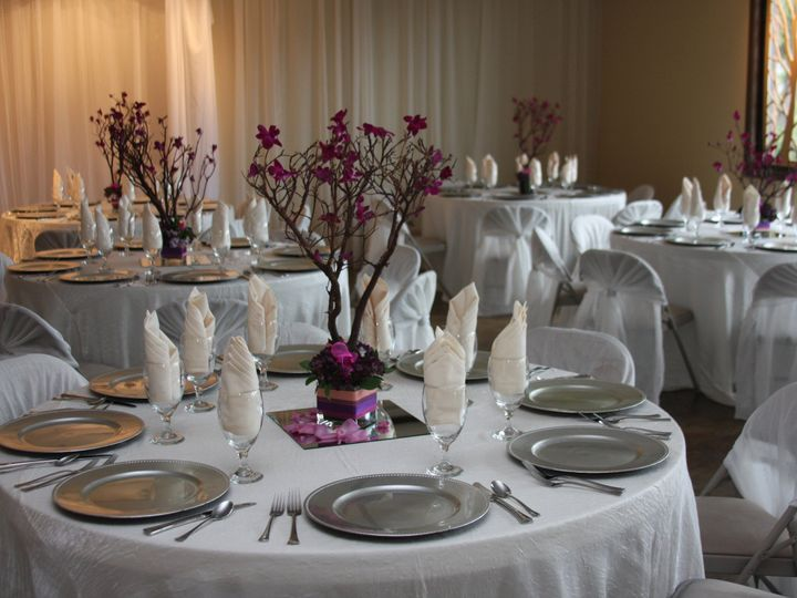 Tmx 1436379837117 Img9058 Simpsonville, SC wedding venue