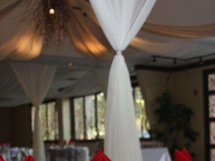 Tmx 1436380028857 Img9321 Simpsonville, SC wedding venue
