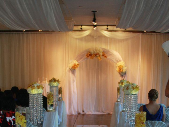 Tmx 1436380179004 Img7427 Simpsonville, SC wedding venue