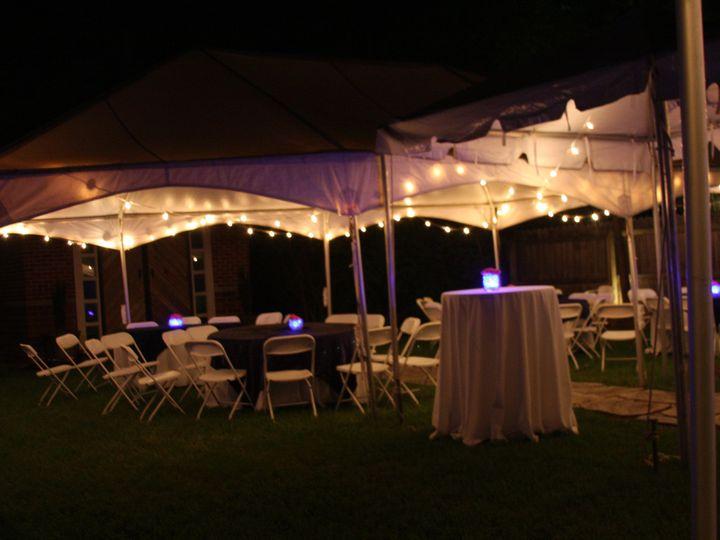 Tmx 1436380658631 Img8775 Simpsonville, SC wedding venue