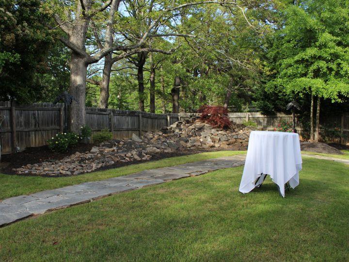 Tmx 1436380915301 Img0169 Simpsonville, South Carolina wedding venue