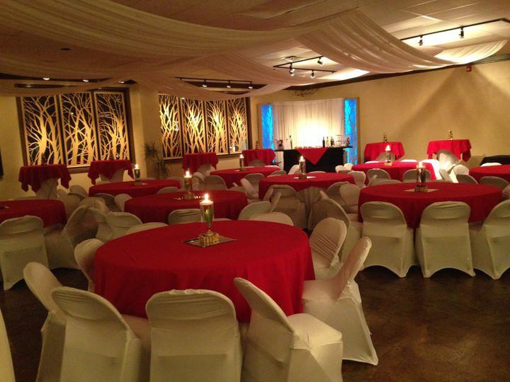 Tmx 1470848855423 Img1368 Simpsonville, SC wedding venue