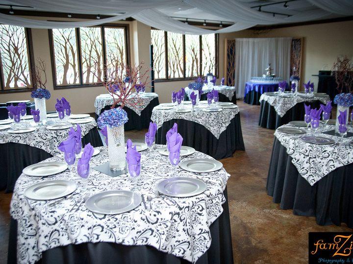 Tmx 1470849075464 P187275390 5 Simpsonville, SC wedding venue